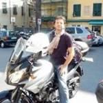 Oliviero Fantini Profile Picture