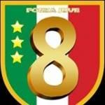 Cristiano Bertolina Profile Picture