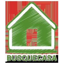 BusqueCasa.com | Apartamentos y casas en Venta y Alquiler y Casas de vacaciones en las Islas Canarias y en Europa.
