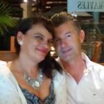 daniele bressan Profile Picture