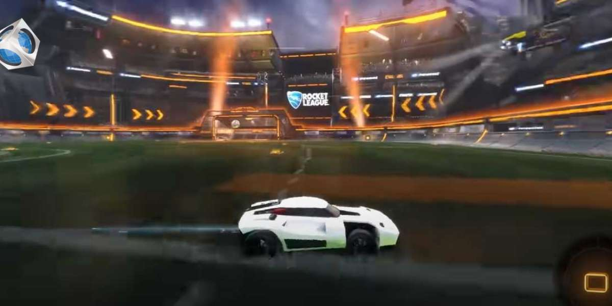 Tips to Rank Up from Bronze to Champion in Rocket League