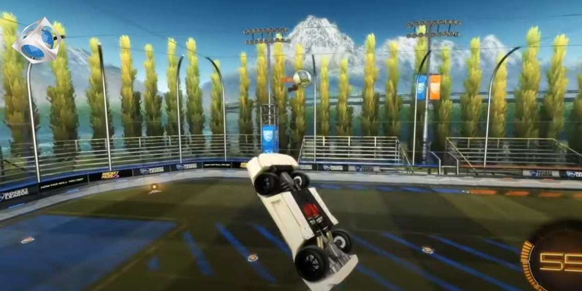 How to Improve in Rocket League 2020