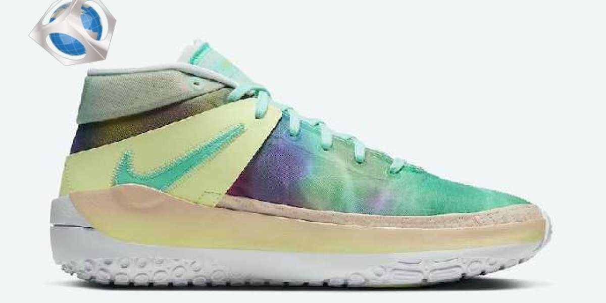 How can I get cheap Basketball shoes?