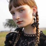 Lorraine Miller Profile Picture