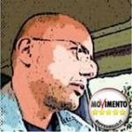 Onofrio Accongiagioco Profile Picture