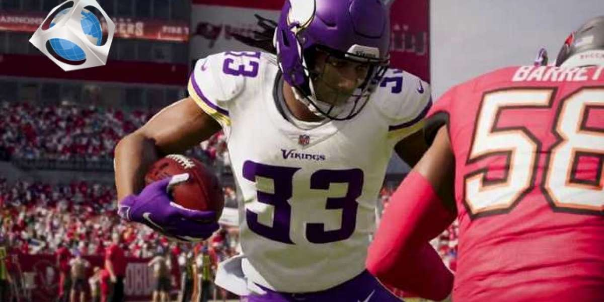 How to get sufficient training points in Madden 21