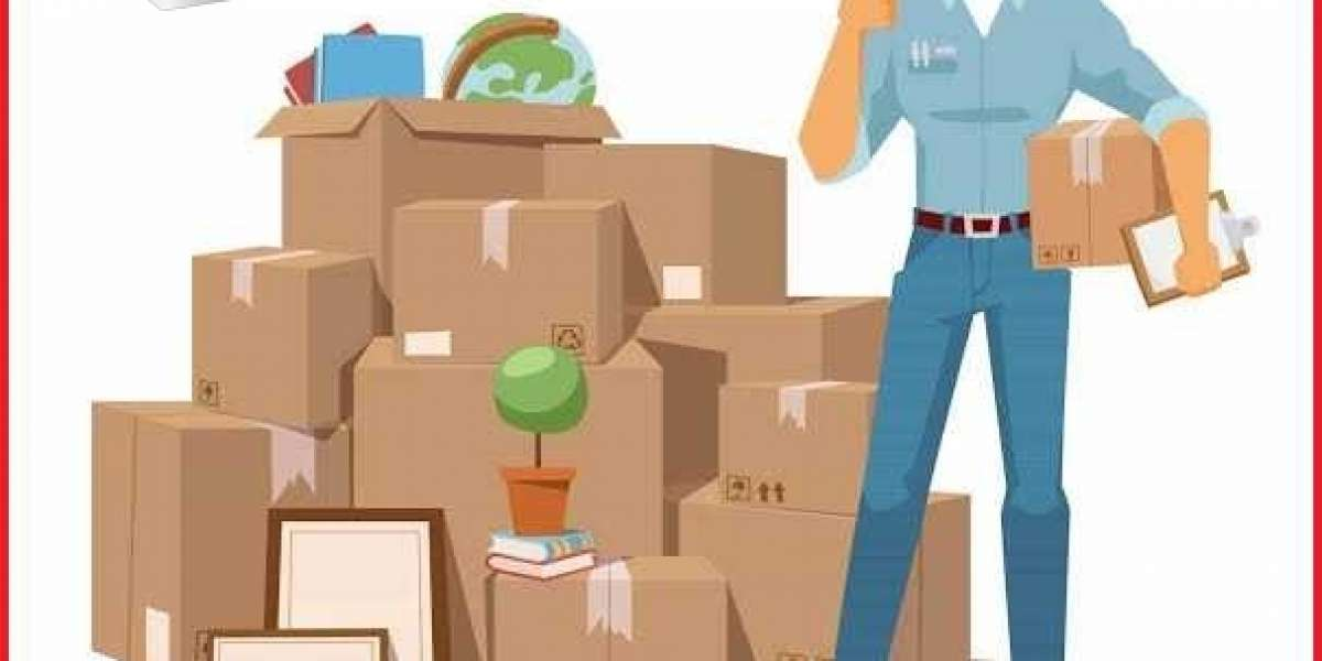 How to find Trustworthy Moving Professionals at the Time of Shifting Our Home?