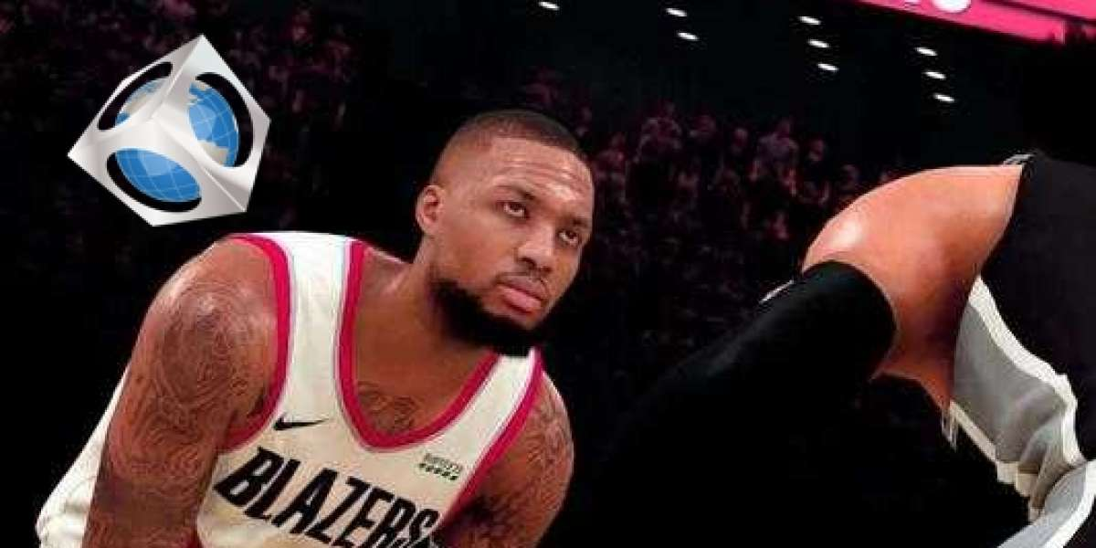 PvP sliders for your mycareer are dreadful.