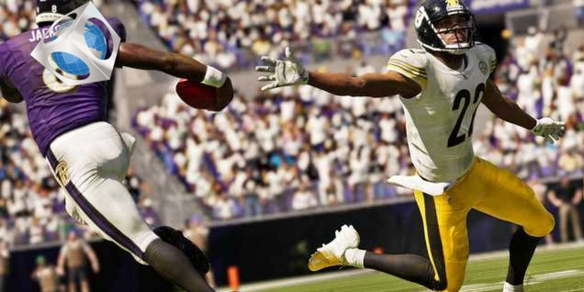 How to do QB containment in Madden 21