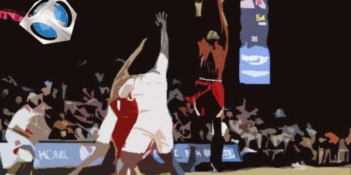 Even NBA 2K21 cover celebrity Damian Lillard is fighting