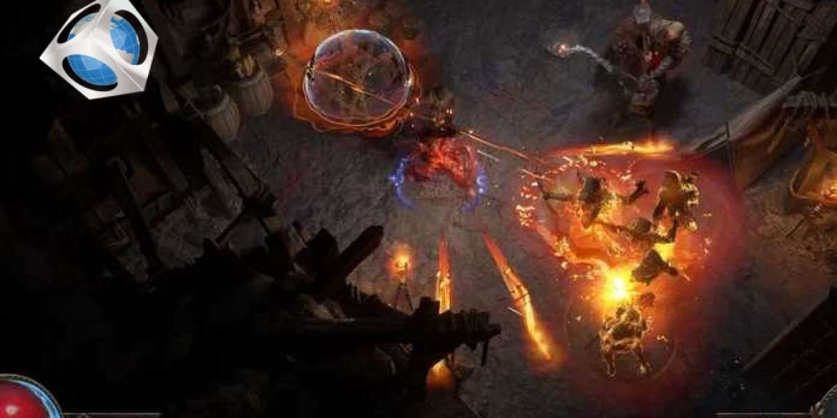 "All chat commands and how to close chat in ""Path of Exile"""