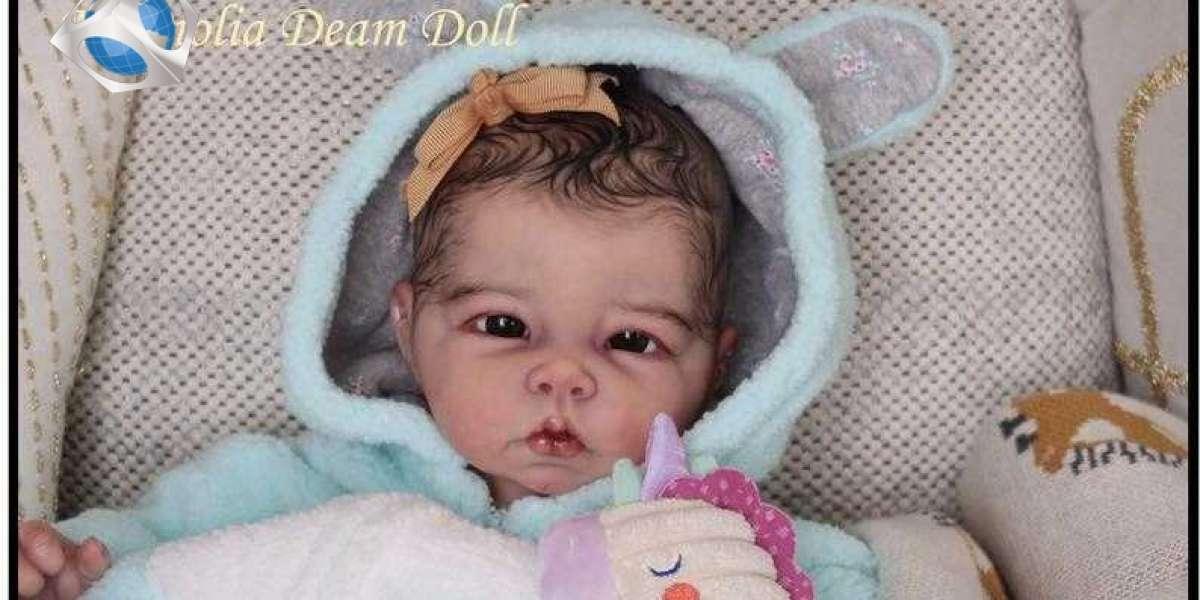Mattel Launches Susan B. Anthony Barbie