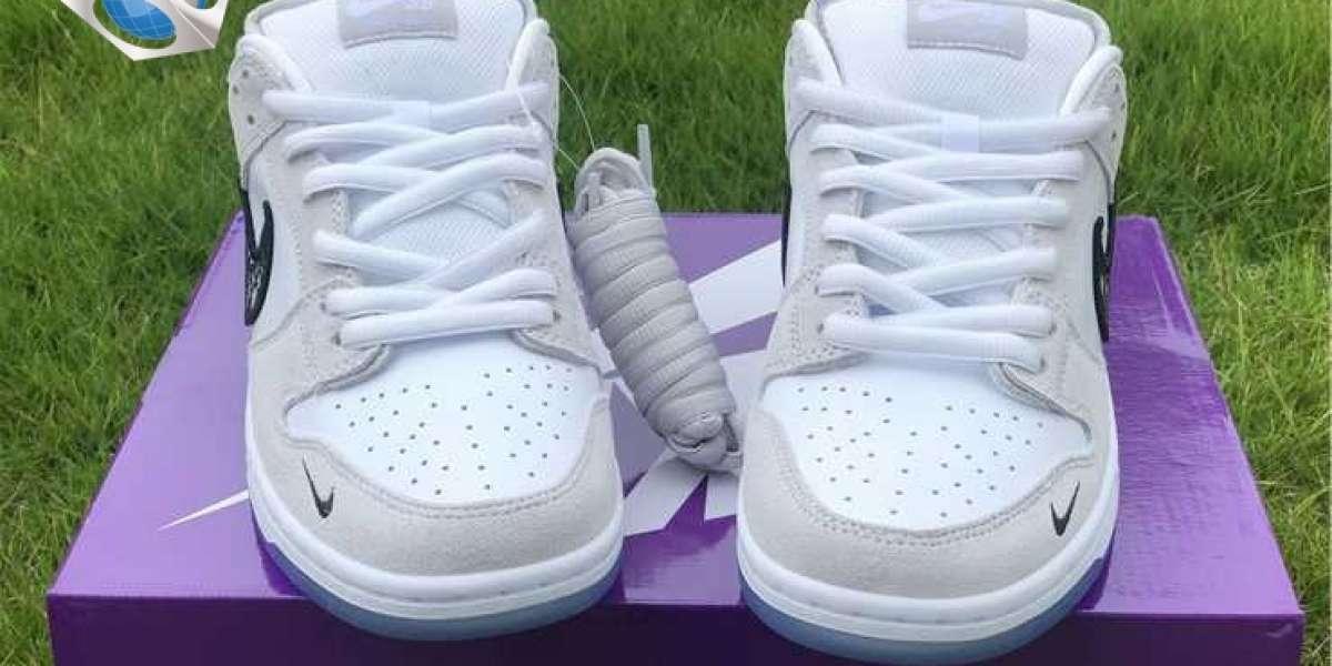 "Air Jordan 1 Mid SE ""Multi Patent"" Leather Online Cheap CV5276-001"