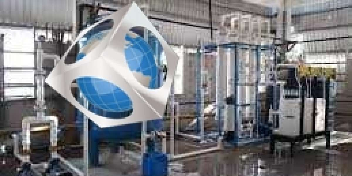 What are the applications of the Ultra Filtration Plant in Delhi?