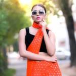 Riya ojha Profile Picture