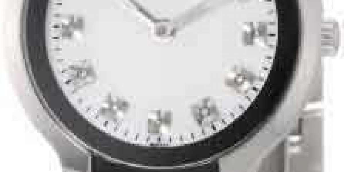 Best Buy Cool Customize Black Watch Dial