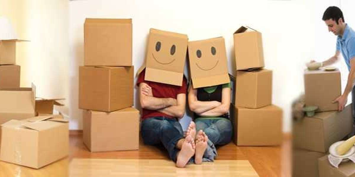 Read The Reviews And Get The Ratings Of The Moving Companies