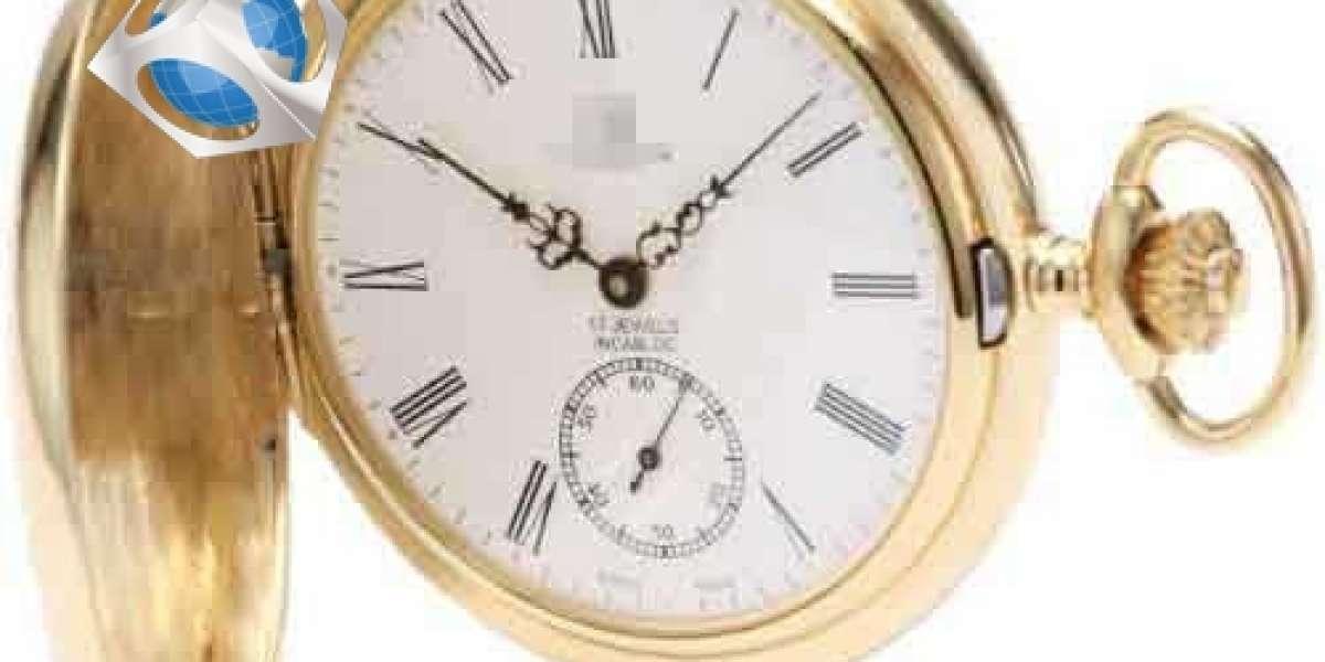 Best Shop Unique Customize Black Watch Face