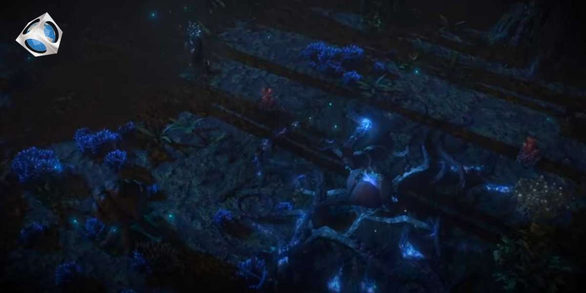 Easy Ways of Making Currency in Path of Exile