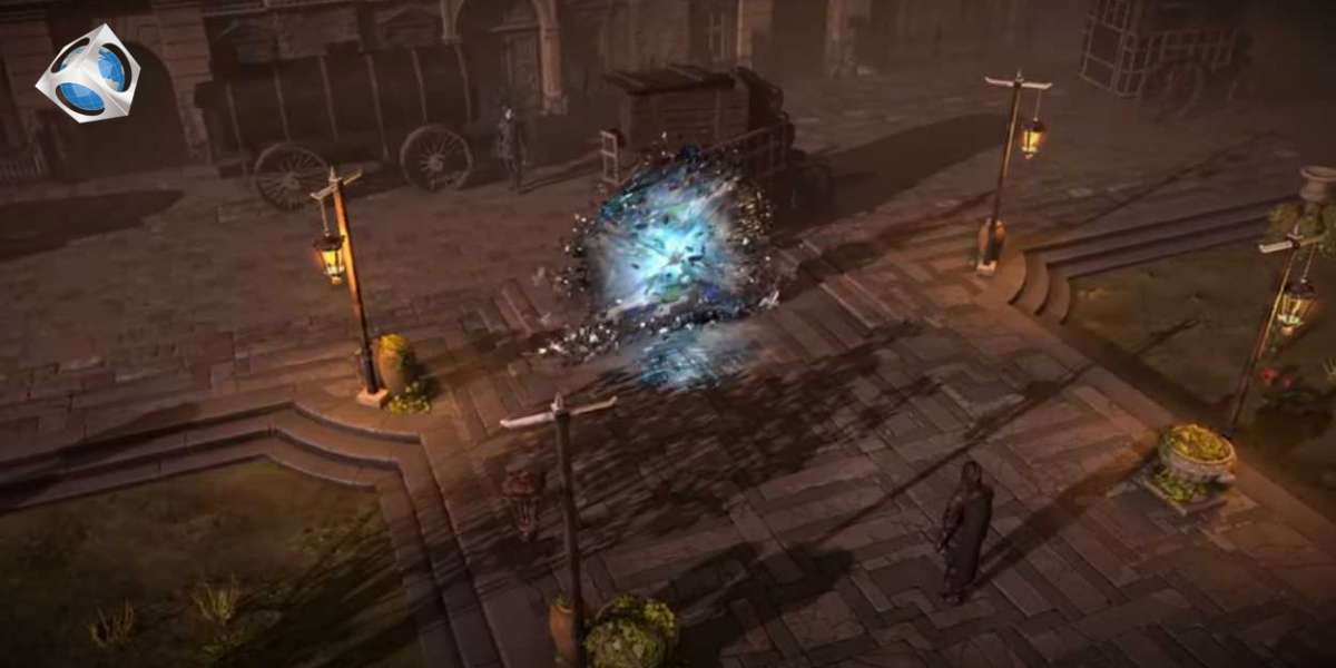 Farming Exalted Orbs Ways - Path of Exile 2020