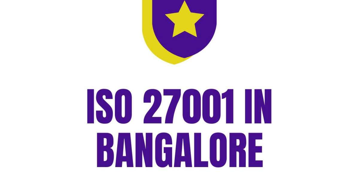 How to use ISO 27001 to manage legal risks related to geographical location