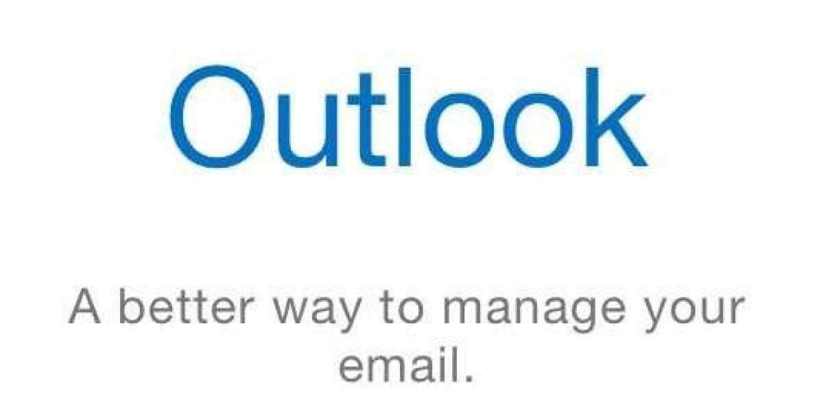 How to switch from offline to online in MS outlook?