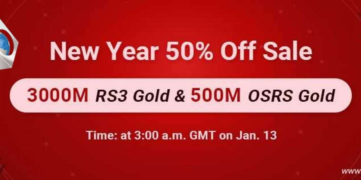 One Day Only! free rs 3 gold with Half Price will comefor RS3 20th Anniversary Week