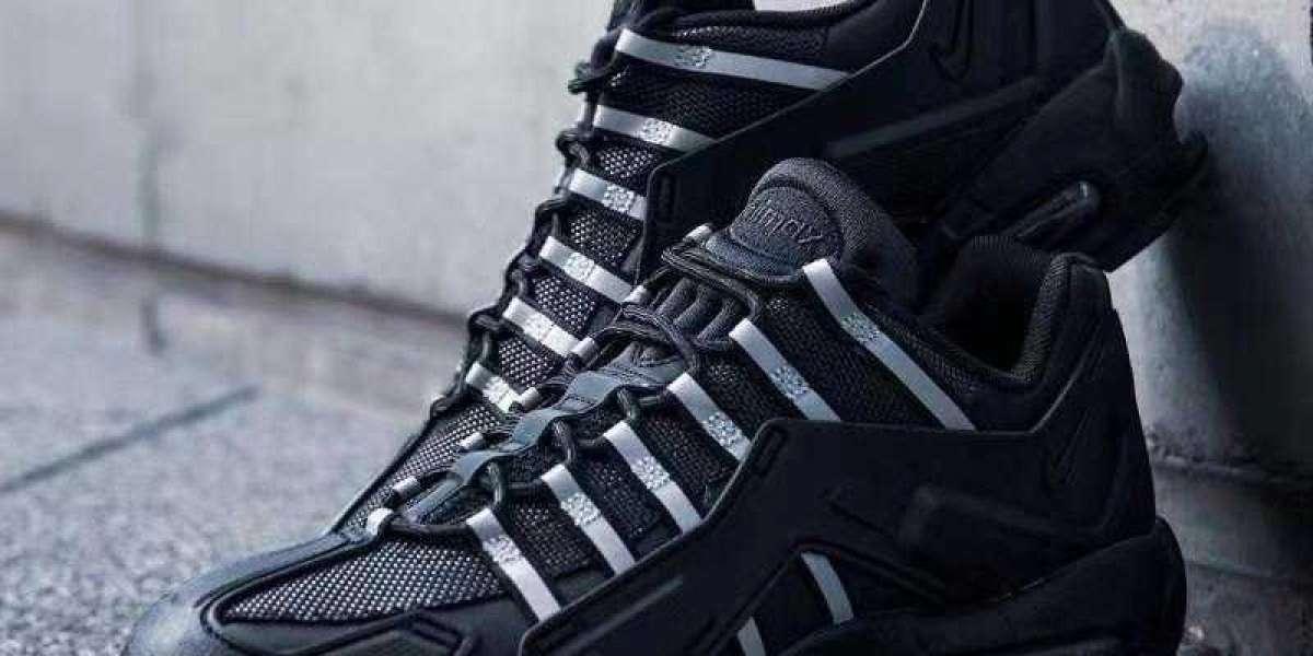 "CZ3591-001 Nike Air Max 95 NDSTRKT ""Black Reflective"" 2021 New Arrival"