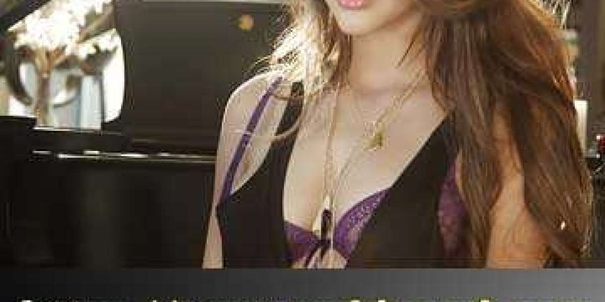 Party escorts offer best services in Hyderabad