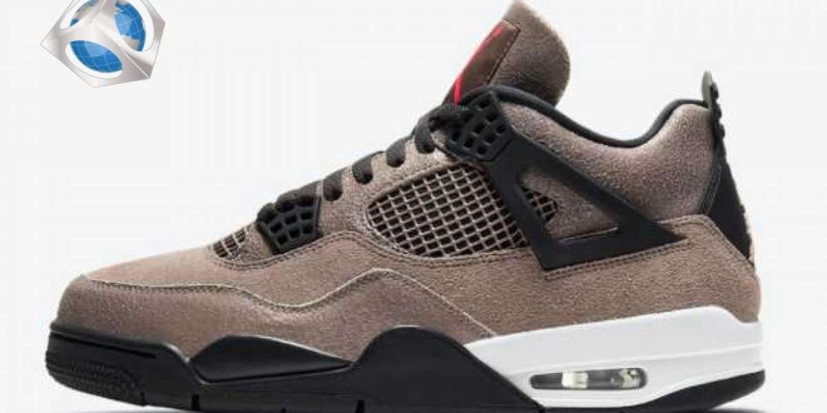 CT8019-070 University Gold Air Jordan 9 Basketball Shoes 2021