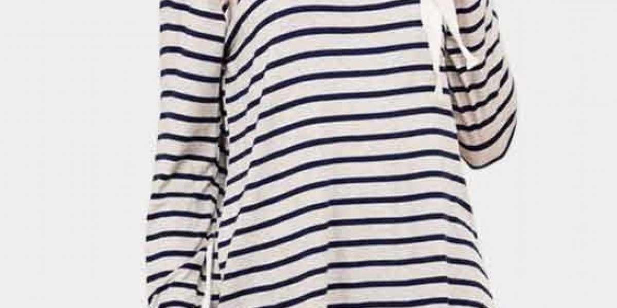Cold Shoulder Plain Lace-Up Cut Out Short Sleeve Blue Plus Size Tops