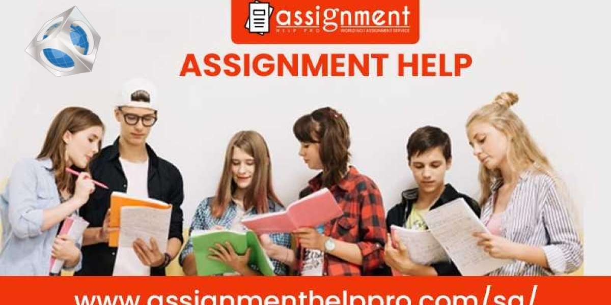 Get a Professionally Written Assignment at the very cheap price