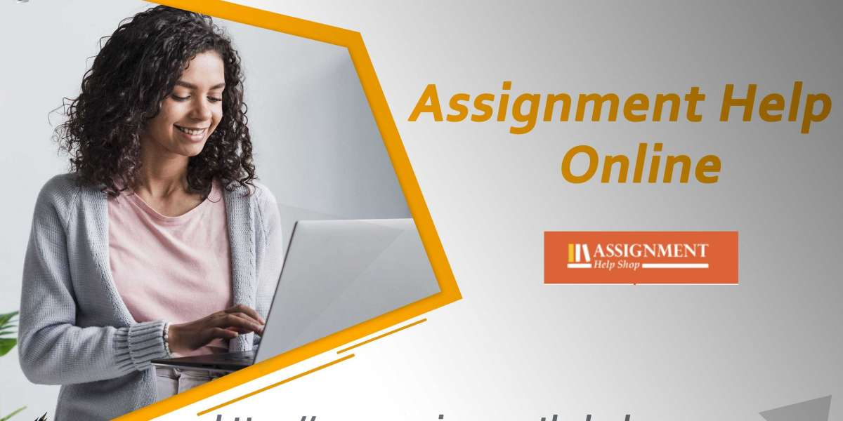 Opt for assignment help online if you find it hard to manage time