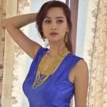 Nikitha Escorts Profile Picture