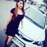 Jamila Service Profile Picture