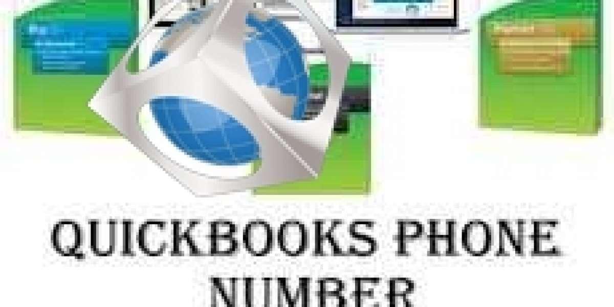 How do I eliminate QuickBooks Won't Export to Excel?