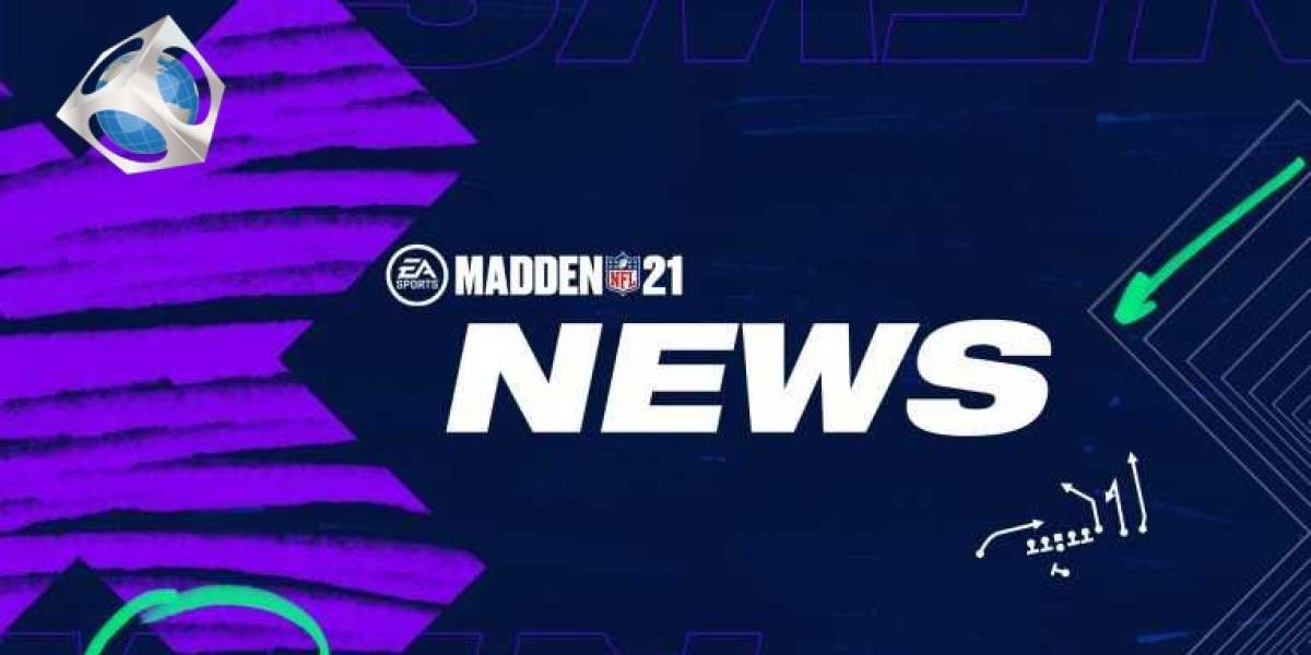 Madden 21 Series 5 Preview