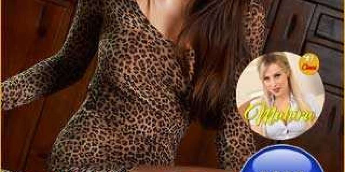 Know the most recognized independent escort agency in Hyderabad