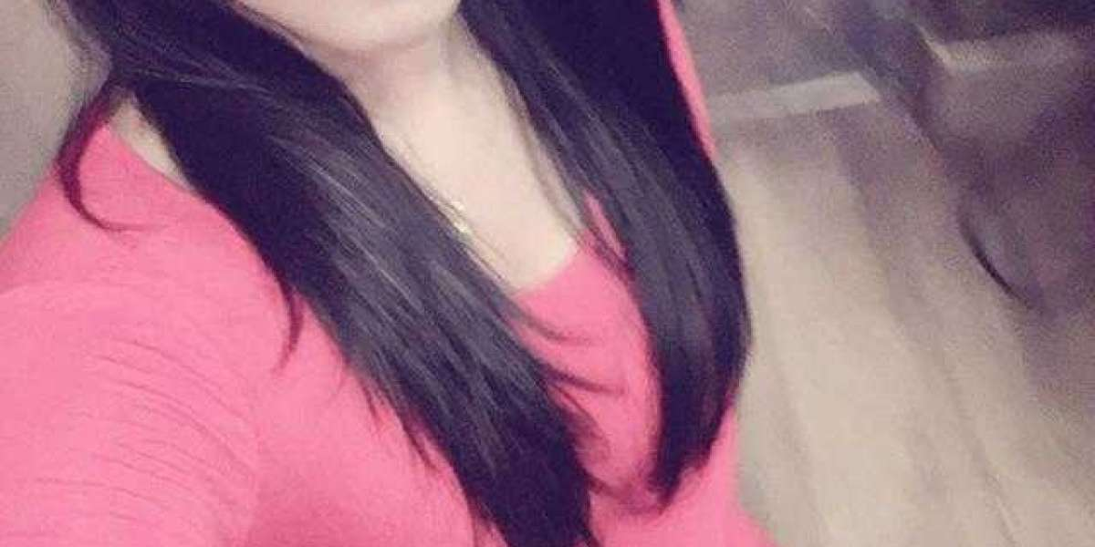 Beauty is all in the mind with Call Girls in Mumbai