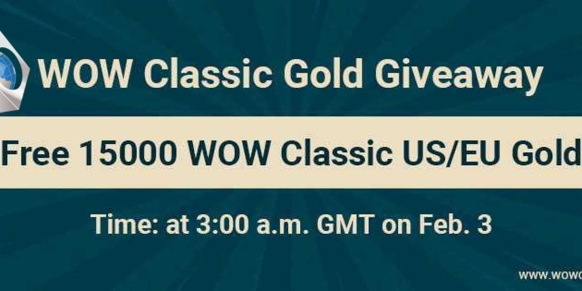 Only One Day!Free 15000 safe and cheap wow classic gold will come for Frostfire Regalia tier 3 armor