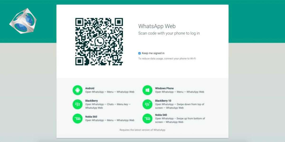 How to send WhatsApp voice notes from PC