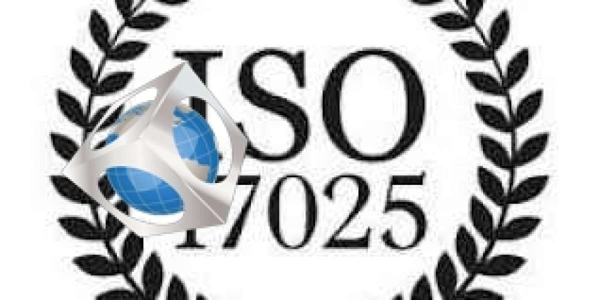 Six key benefits of ISO 17025 implementation in South Africa