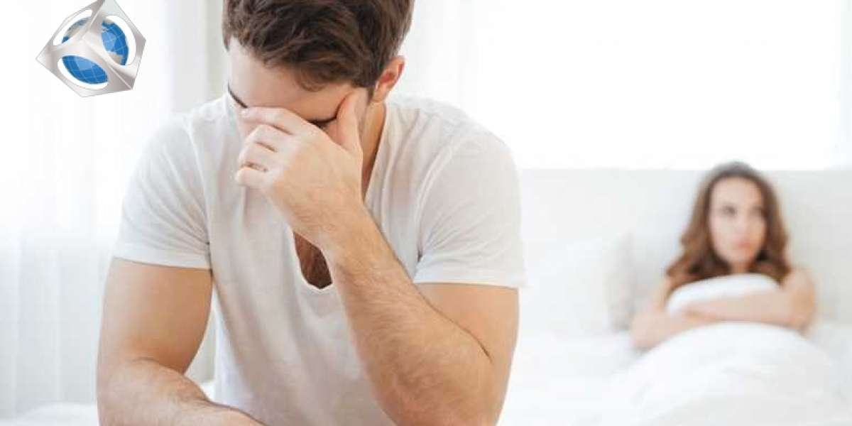 Prostate Hitches - Check and also Right Rapid Ejaculation