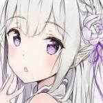 z2u game Profile Picture