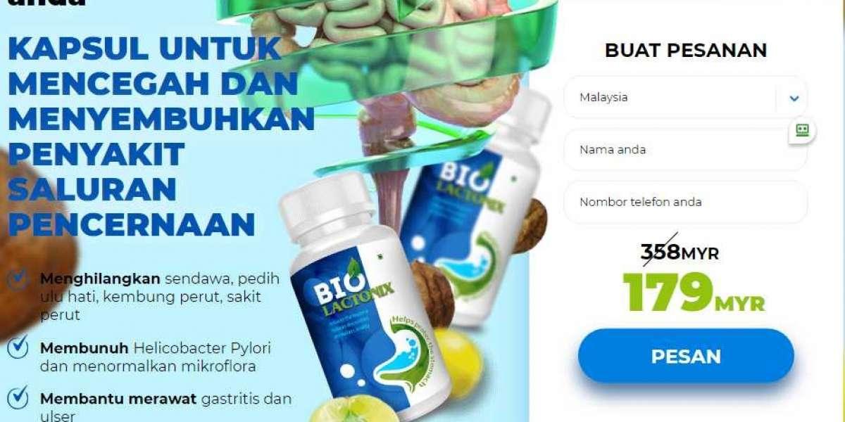 BiolactonixMalaysia