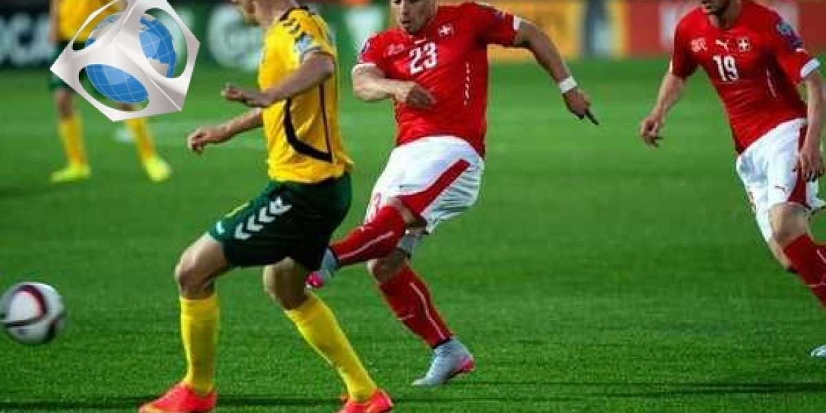 Switzerland vs Lithuania Prediction & Tips