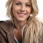 Nancy Addision Profile Picture