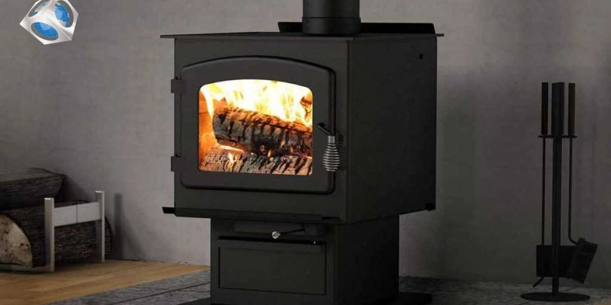 Ultimate Guide to Choosing a Wood Burning Stove