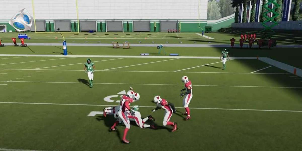 Madden NFL 21 Guide: How to Quickly Earn MUT Coins