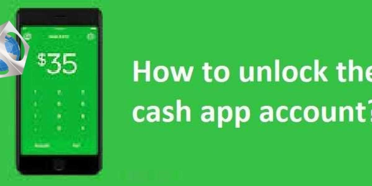 How to recover my Cash App account?